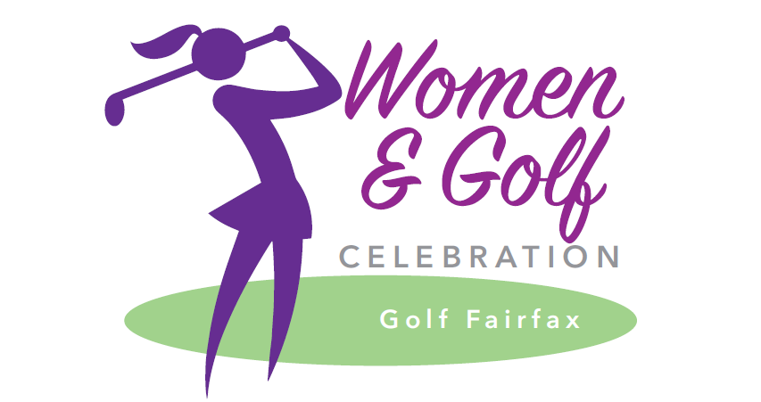 Women & Golf Logo