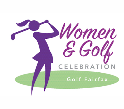 Women & Golf Month