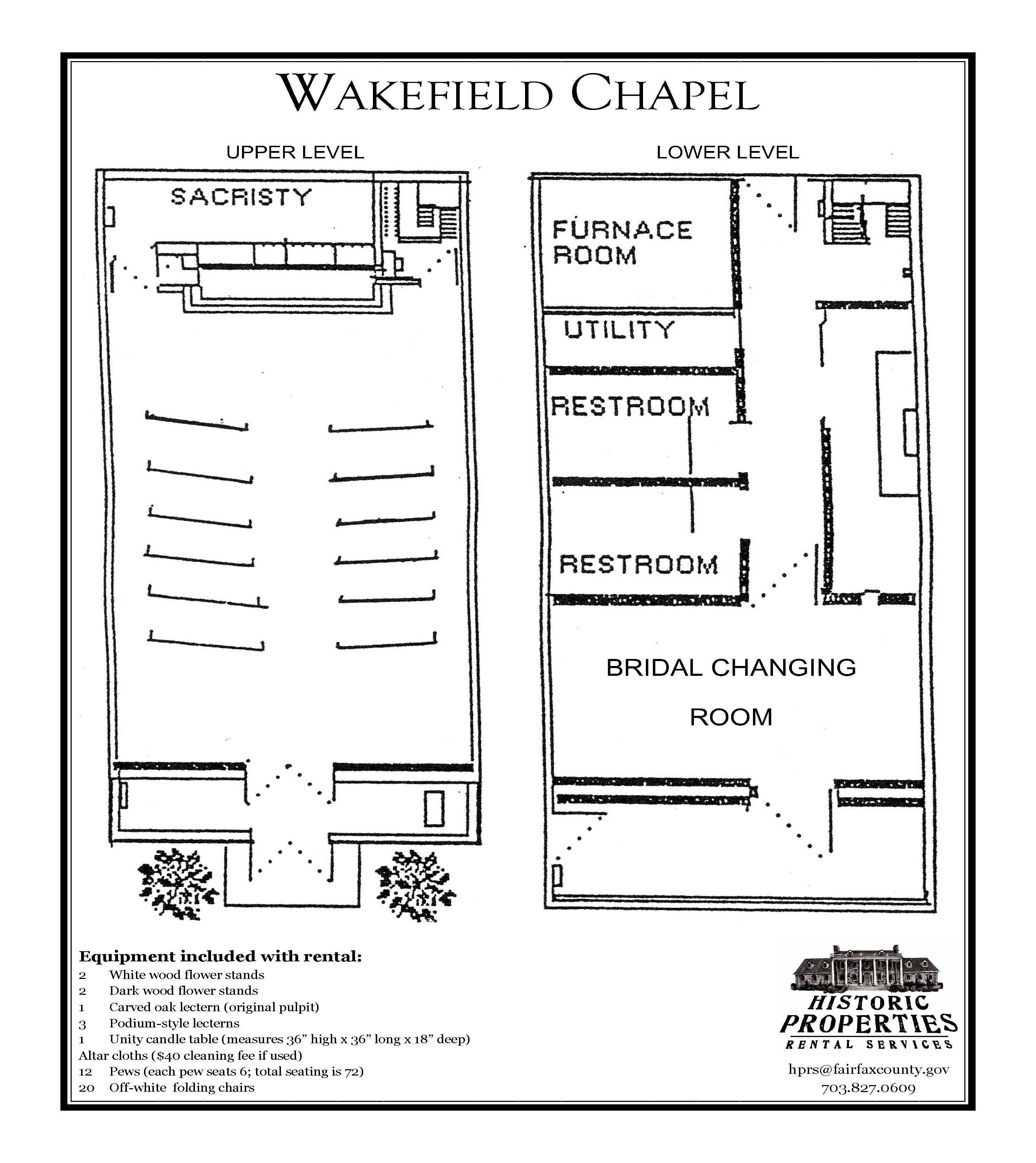 Rivertonhistory besides Rivertonhistory also Wine Glasses additionally Traditional Church Floor Plans in addition  on homes decorated outside for christmas