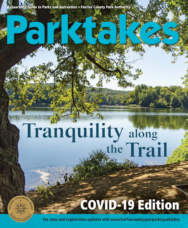 18 best images about mail order catalogs i like on.htm parktakes online park authority  parktakes online park authority
