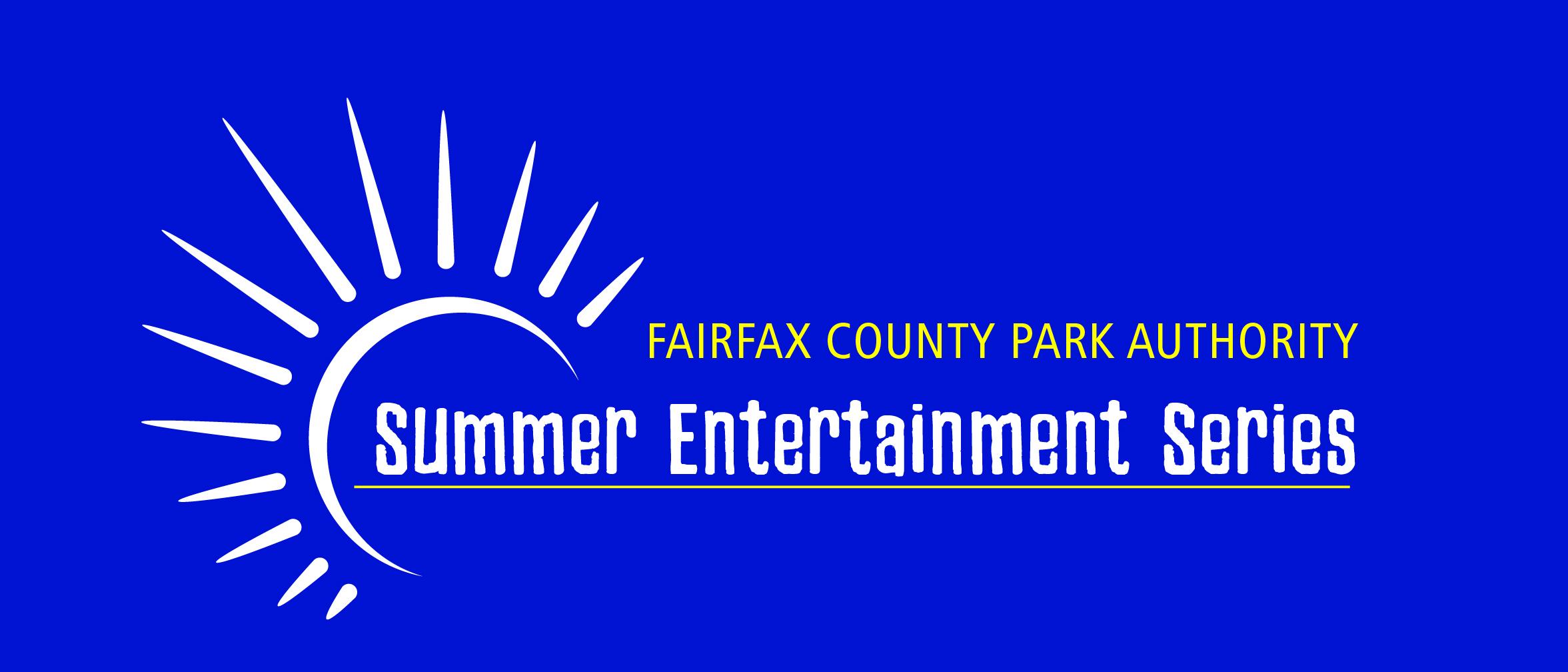 Frying Pan Farm Fairfax Va