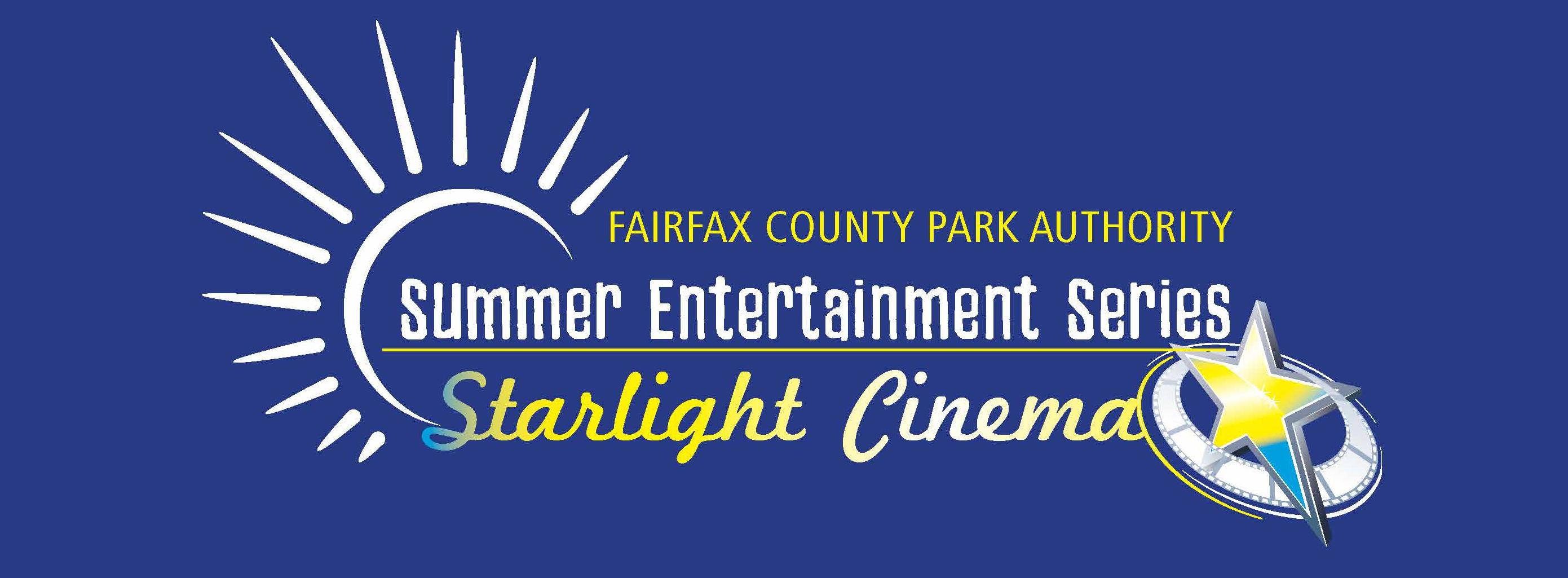 Image result for starlight movie Centerville