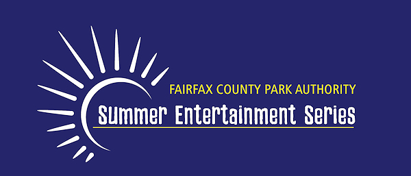 FCPA Summer Entertainment Series