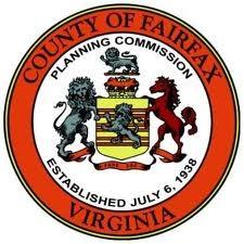 County of Fairfax, Va