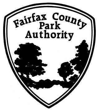 Fairfax County Park Authority