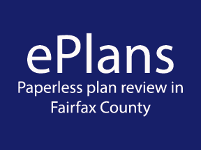 ePlans | Planning, Permitting and Construction