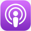Listen to the Fairfax County Board of Supervisors Highlights in Apple Podcasts