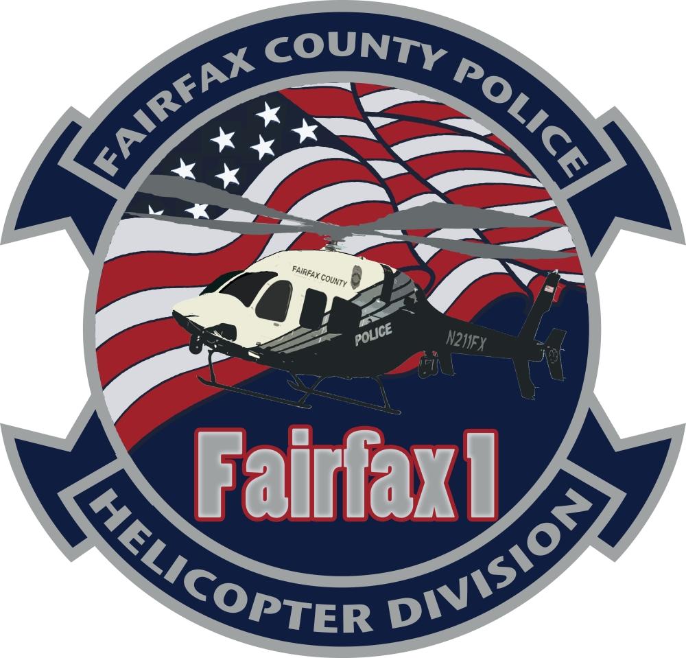 Fairfax 1 | Police