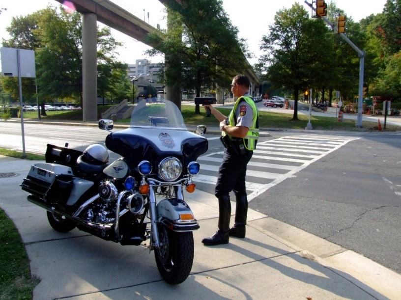 Motor squad police for All ride motors norfolk va