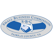Small Business Commission Seal