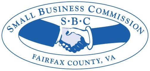 Small Business Commission Logo