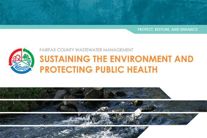 Sustaining the Environment and Protecting Public Health
