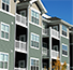 Property Managers of Multifamily Buildings