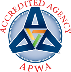 APWA cred seal Dec 2020