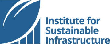 Institute for Sustainability Infrastructure