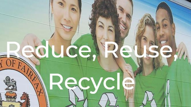 reduce-refuse-recycle
