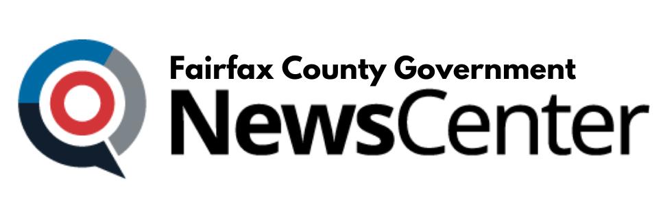 Fairfax County Newscenter