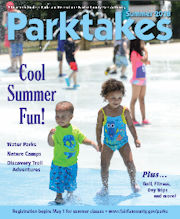 parktakes cover