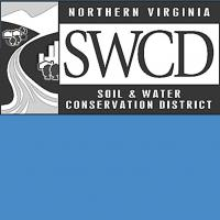 Northern Virginia SWCD logo