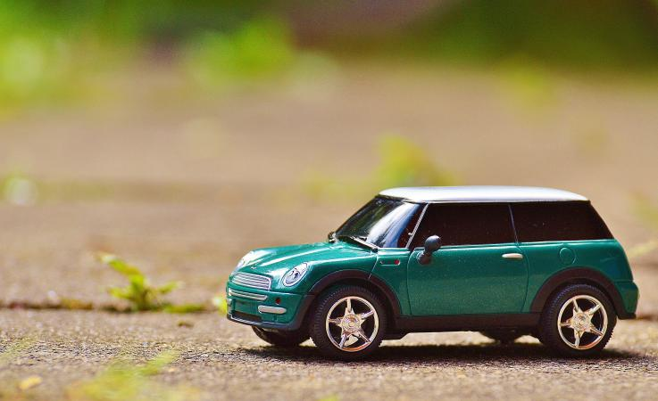 Virginia Car Tax >> Vehicle Taxes Fees Tax Administration