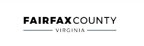 Fairfax County Car Tax >> Department Homepage Tax Administration