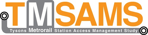Tysons Metrorail Station Access Management Study