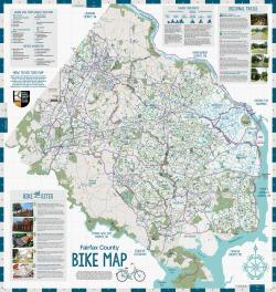 2020 Bike Map Thumbnail