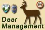 deer management